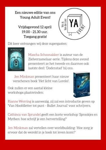 Dordrecht 01