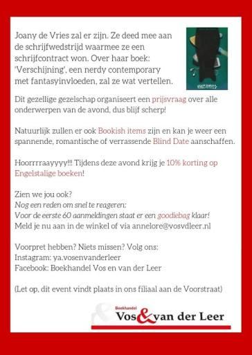 Dordrecht 02
